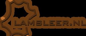 Lamsleer
