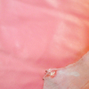 pink clothing leather