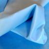 lamsleer blauw