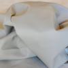 nappa leather beige