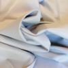 light grey nappa leathers