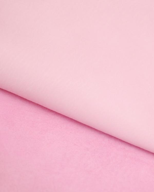 roze nubuck
